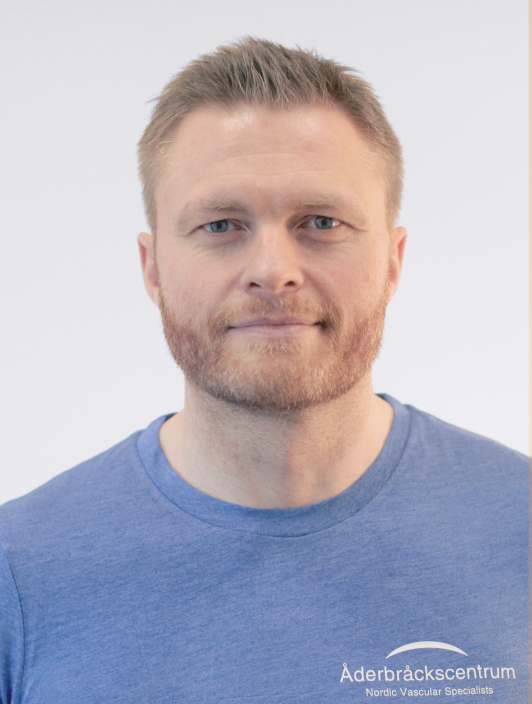 Dr. Steinarr Björnsson